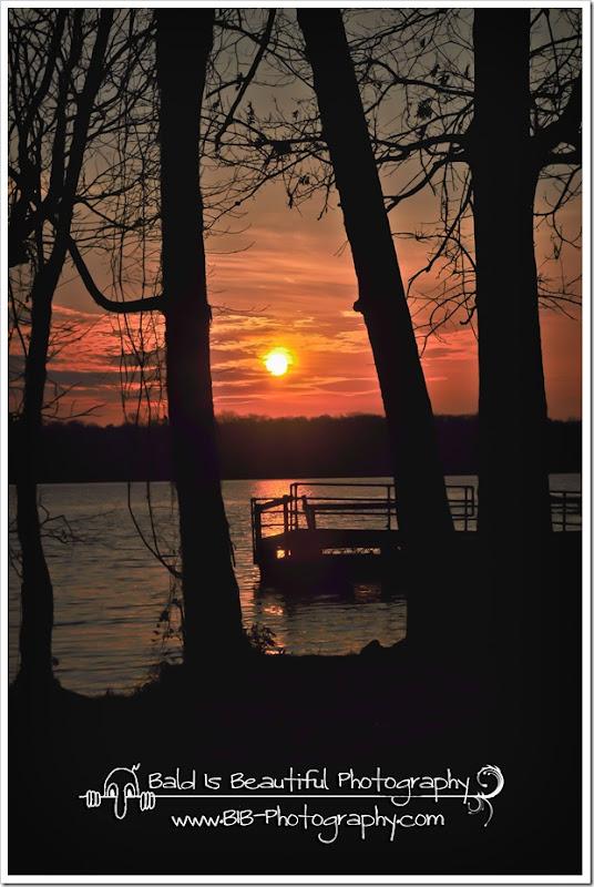 Saunders Ferry Sunrise-047-Edit-2