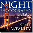 NightPhotoGrabButton