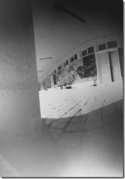 imagerie-pinhole-marialamas-neg-25