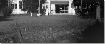 imagerie-pinhole-marialamas-neg-16
