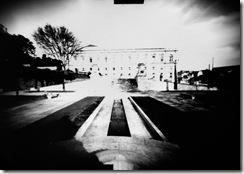 pinhole-imagerie-jan11-bruno-04