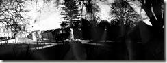 pinhole-imagerie-jan11-bruno-05