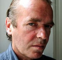 clcik to read Stephen Adams' article on Martin Amis and euthanasia