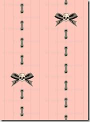 pinkGraySkullStrip