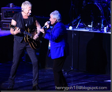 Air Supply -jpegs0042
