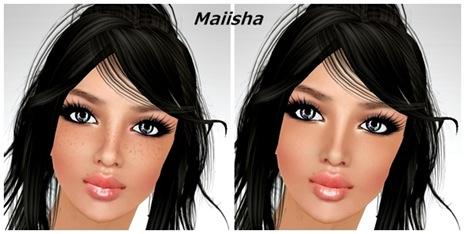 Maiisha