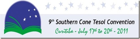 southern-cone-tesol_small