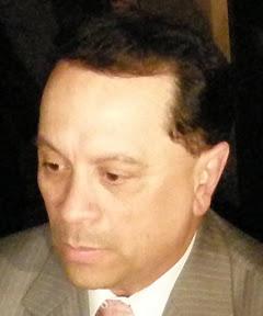 Pedro Espada