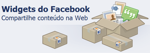 widget-facebook-logo