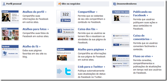 widgets-facebook-blog-blogger-wordpress