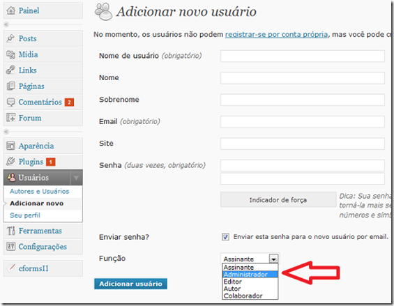 add-novo-usuario-wordpress