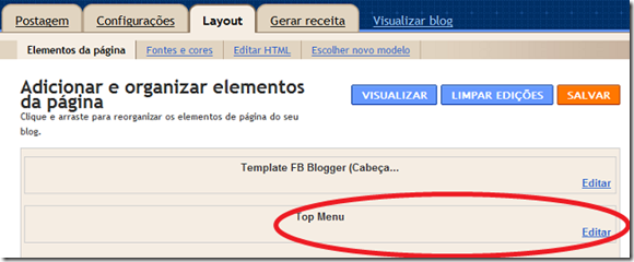 editar-top-menu-blog