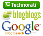 logo-technorati-blogblogs-google-search