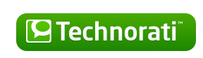 technorati-logo-green