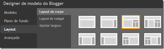 layout-corpo-blogger-designer
