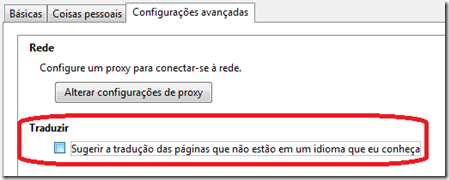 config-traduzir-chrome