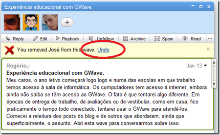 undo-remove-google-wave