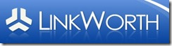 logo-linkworth