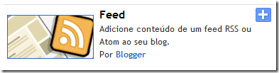 gadget-feed-blogger