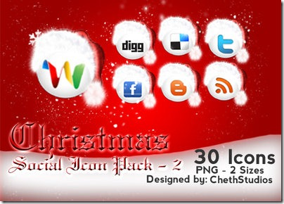 Christmas__Social_Icons__2_by_cheth