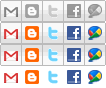 novo-blogger-share_buttons