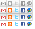 novo-blogger-share_buttons2