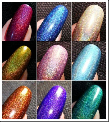 beleza-esmalte-holografico2