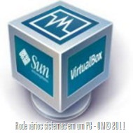 Virtualbox190