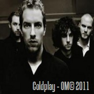 Coldplay190