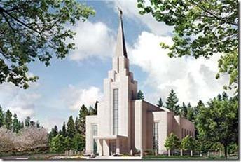 vancouver_lds_mormon_temple1-thumb