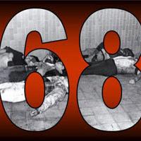 numero-68.jpg
