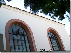 2010-09-09 088