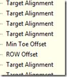 TargetName