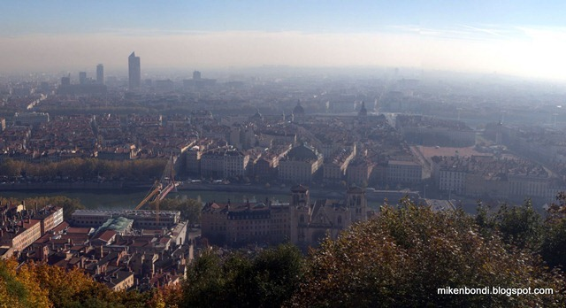 PA280424-427_stitch Lyon panorama 2