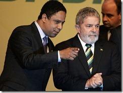 Foto: Marcelo Ferrelli/Gazeta Press