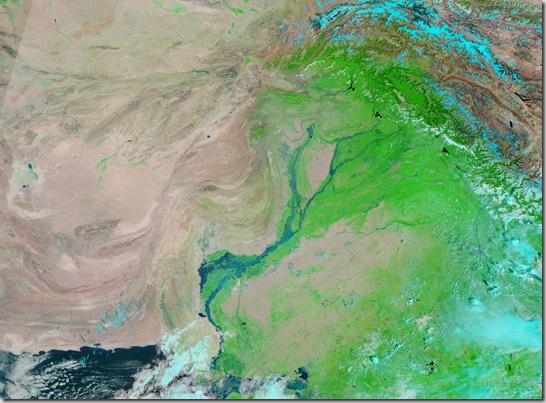 pakistan_tmo_29 Aug 2010