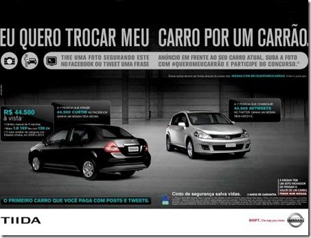 size_590_Campanha_da_Nissan