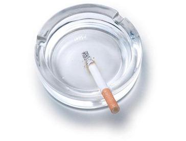size_590_cigarro