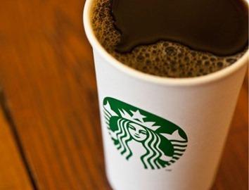 size_590_Novo_logotipo_da_Starbucks
