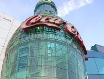 size_590_Coca-Cola_pescando_onde_os_peixes_estão