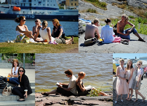 helsinki jul 2010-3