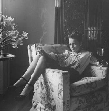 Olivia De Havilland4
