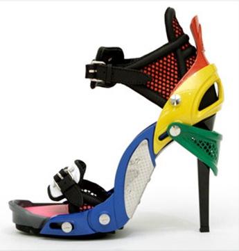 It-shoes_Balenciaga