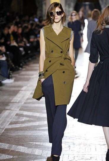 dries_van_noten___dries_van_noten_286537277_320x480