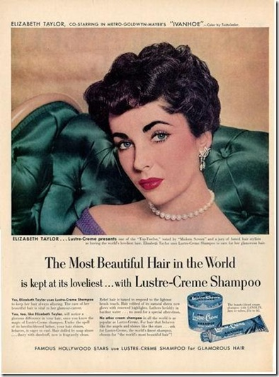 1952_Lustre_Creme liz taylor