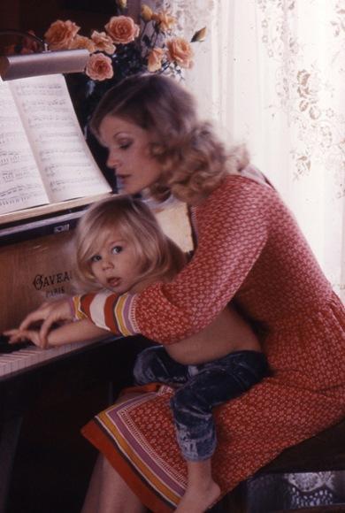 piano Newton 12-70_gt