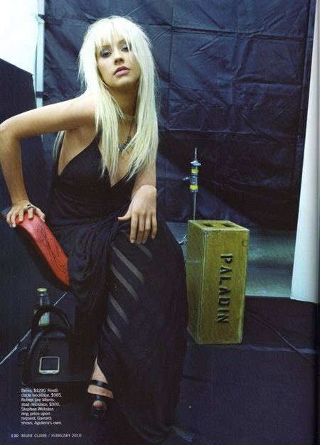 gallery_main-christina-aguilera-january-2010-marie-claire-photos-01062010-04