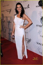 katy-perry-russell-brand-art-of-elysium-11