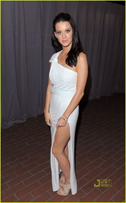 katy-perry-russell-brand-art-of-elysium-22