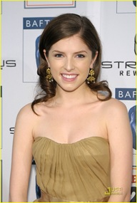anna-kendrick-tea-party-07